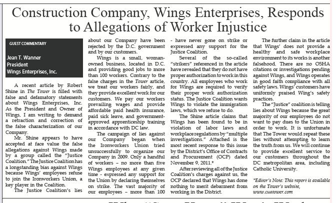 Wings_Response